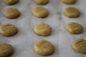 Almond-Biscuits-on-pan-300x200
