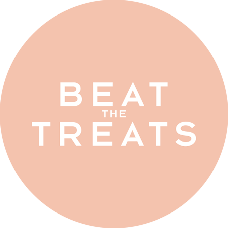 Beat The Treats