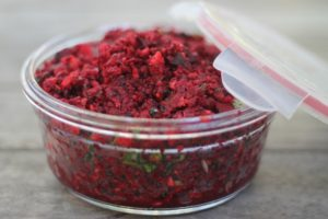 Beetroot-and-Apple-Salad-Mix-300x200