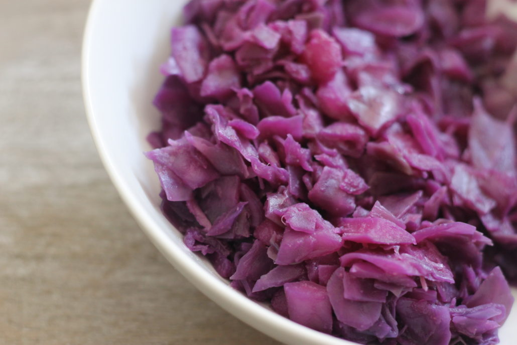 Braised-Cabbage-and-Pear-1030x687
