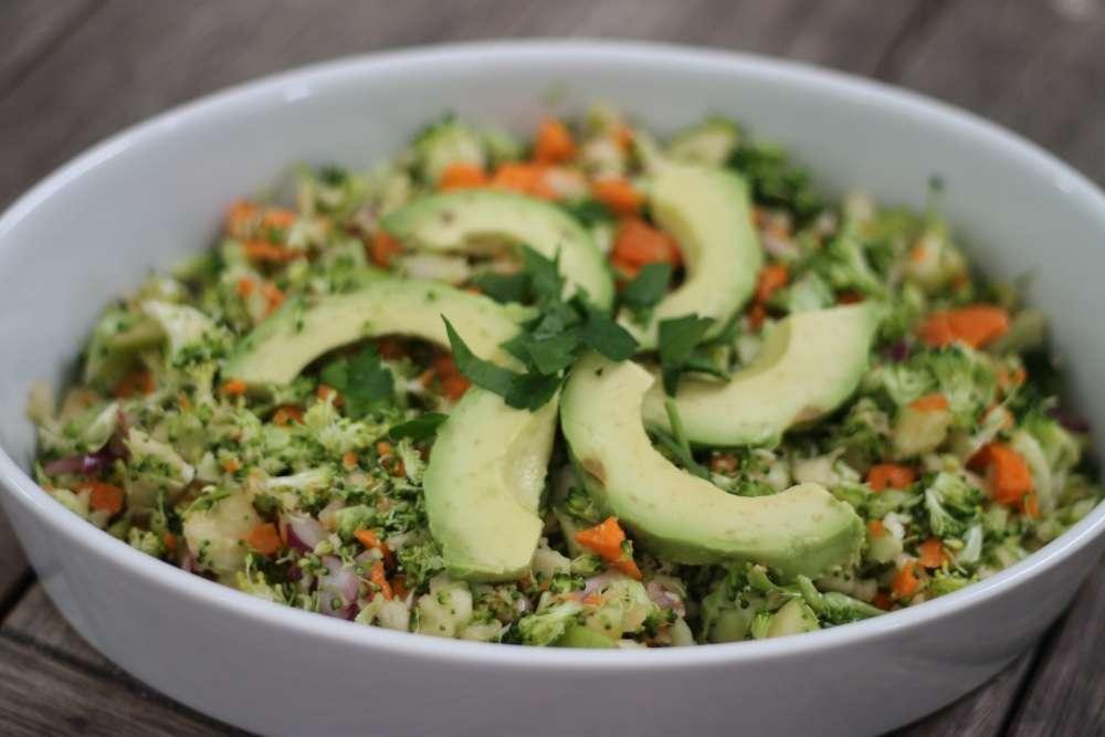 Broccoli-and-Apple-Salad-1