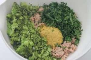 Brown-Rice-Tuna-Cakes-Ingredients-300x200
