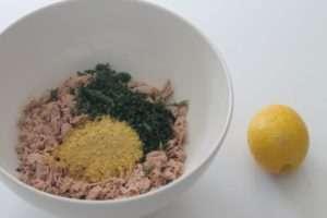 Brown-Rice-Tuna-Cakes-mix-300x200