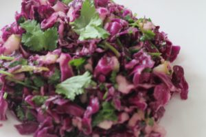 Cabbage-and-Pear-Salad1
