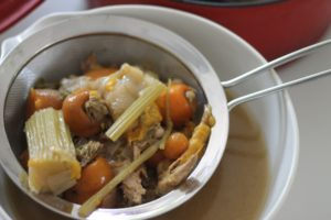 Chicken-Bone-Broth-in-a-bowl-300x200