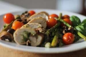 Chicken-Roularde-ingredients-300x200