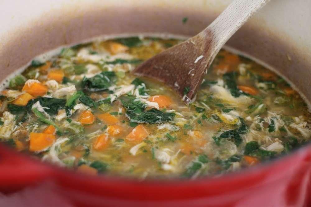 Healing-Chicken-Soup