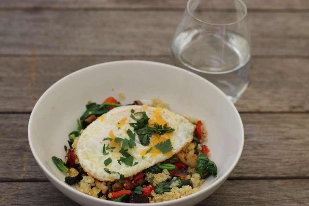 Leftover-Roasted-Vegetable-Quinoa-Salad