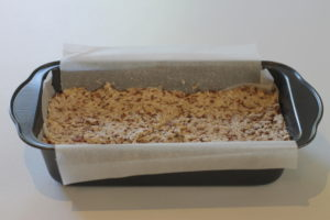 Life-Changing-Loaf-of-Bread-preparation-300x200