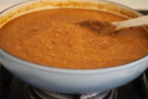 Moroccan-Chickpea-Soup-mix-300x200