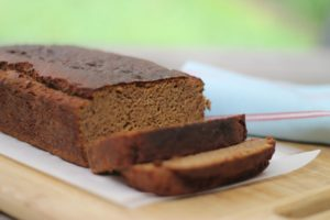 Paleo-Banana-Bread-sliced