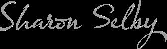 SS_Signature