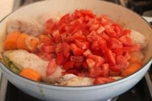 Tasty-Chicken-Casserole-ingredients-300x200