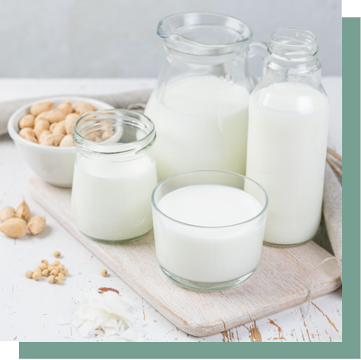 almond-milk-1