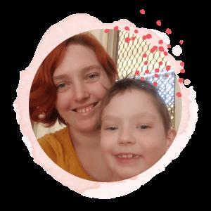 Testimonials - Aimee Lynn