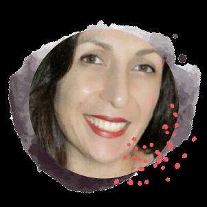 Testimonials - Leyla Biondini