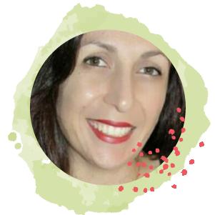 AFC Testimonials_Testimonials - Leyla Biondini