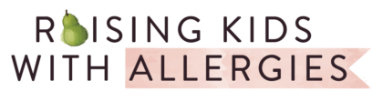 RKwA-Logo-Main