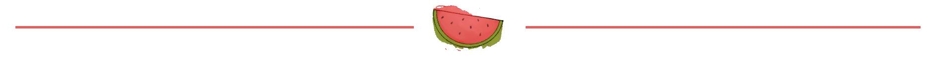 SS - AFC Watermelon Divider v2-01