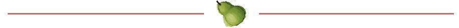 SS - RKWA Pear Divider-01