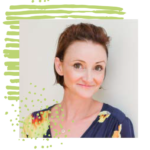 SS - RKWA - Practitioner Icons_Practitioner_AMY_TAYLORKABBAZ
