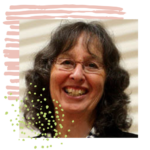 SS - RKWA - Practitioner Icons_Practitioner_SUE_DENGATE