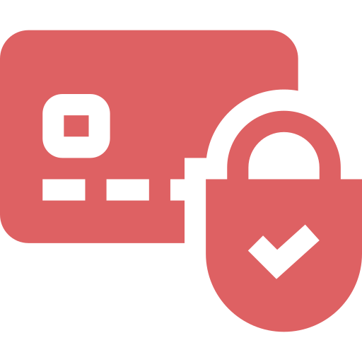 secure-payment (1)