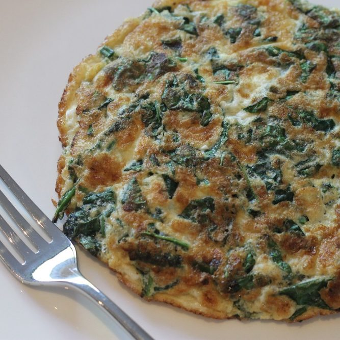 Fast-Nutritious-Omelette-1